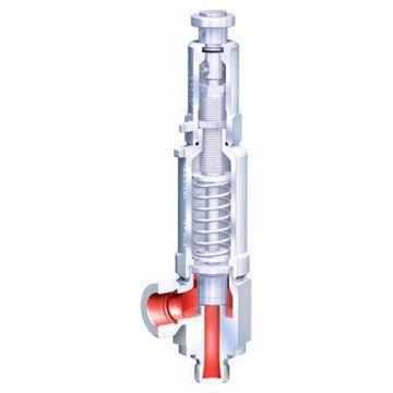 Obrázok pre výrobcu ARI-SAFE-TCP