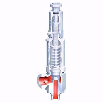 Obrázok pre výrobcu ARI-SAFE-TCS