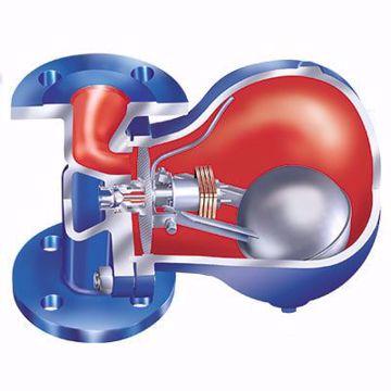 Obrázok pre výrobcu ARI-CONA S