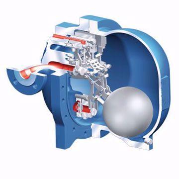 Obrázok pre výrobcu ARI-CONA P