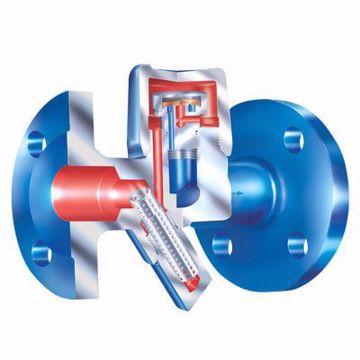 Obrázok pre výrobcu ARI-CONA TD