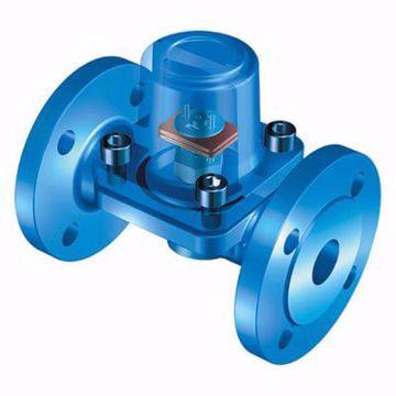 Obrázok pre výrobcu Liquid drainer